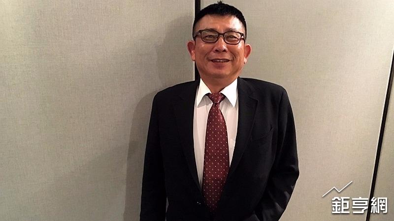 長華科子公司意外暫停營運  估造成40-60萬美元營業損失