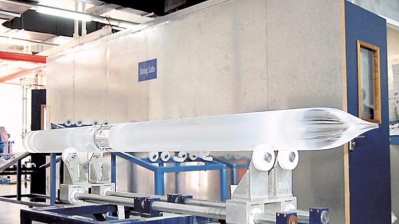 〈美對中貿易調查〉中國對美日歐光纖產品反傾銷調查 疑反制美國「301調查」