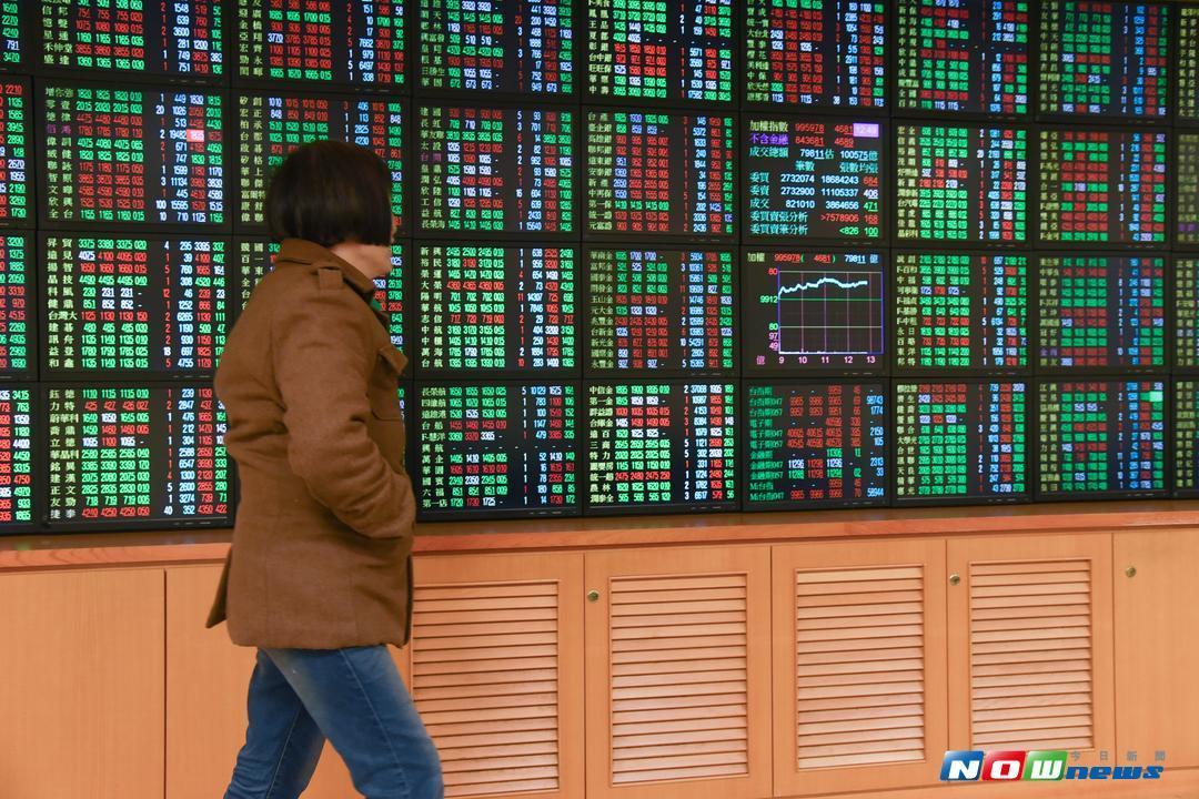 ▲北韓發射導彈,市場避險情緒升高,日圓走升,黃金現貨價也一度大漲逾 12 美元,衝破 1320 美元。(圖/NOWnews 資料照片)