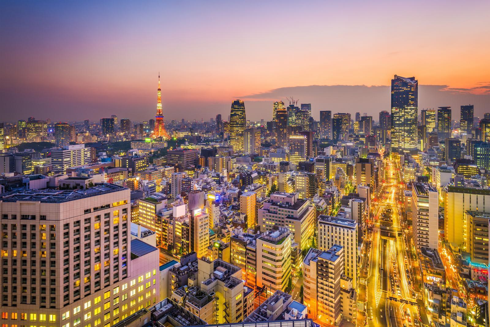 ▲日本置產怎麼選?這幾點你不可不知。(圖/資料照片)