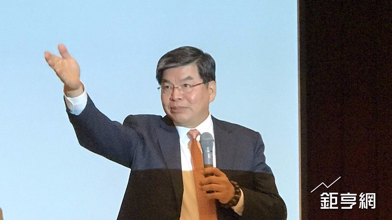 國壽手握2100億現金 伺機加碼台股、綠能