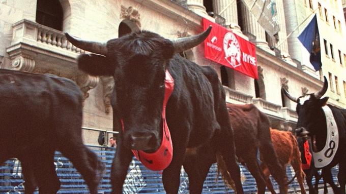 美銀美林:新興市場股票有望2年內翻倍(圖:AFP)