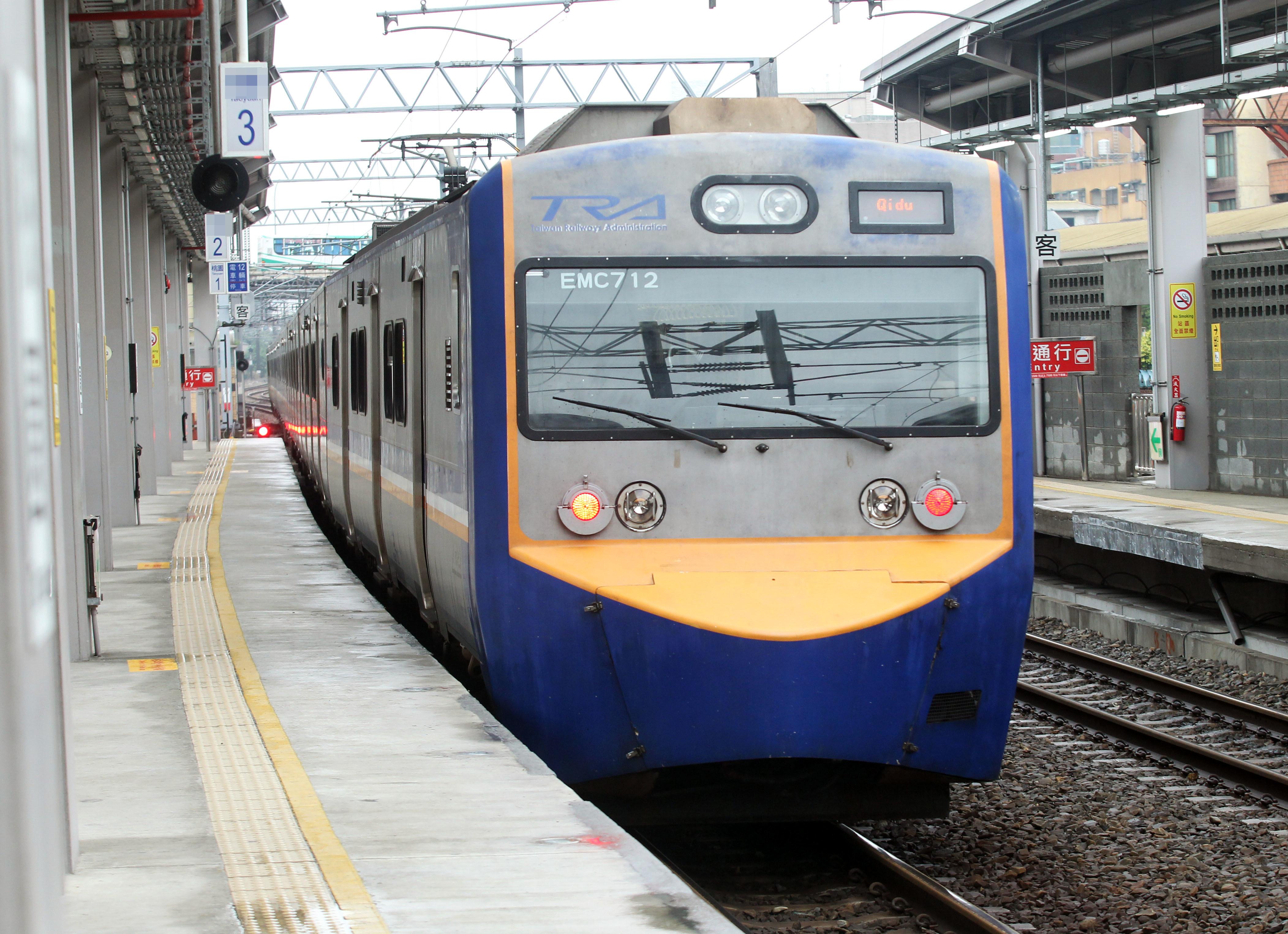 ▲台鐵中秋國慶連假車票,最早將在下周二(19日)凌晨 0 時開放訂購。(圖/NOWnews資料照)