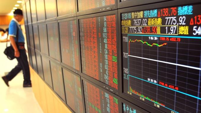 生技仍然不是資金駐足的產業,儘管有部分個股發布利多衝刺股價,卻仍激不起類股漣漪,那麼第四季能不能期待?