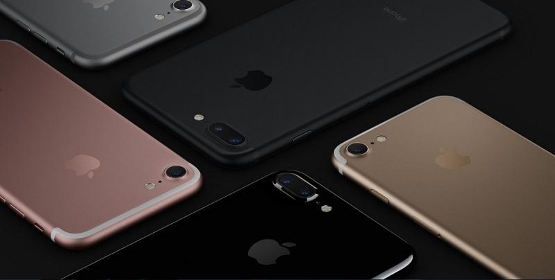 ▲11個你可能不知道的iOS11的隱藏版功能。(示意圖/翻攝自Apple台灣官網)