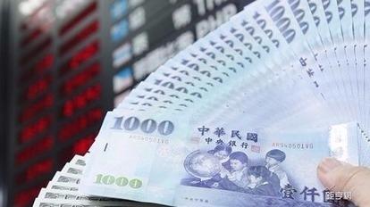 1111人力銀行今日公布上班族薪資成長調查結果。(圖:鉅亨網資料照片)