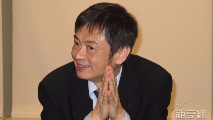 股王大立光10/12召開法說會 法人關切這些議題….