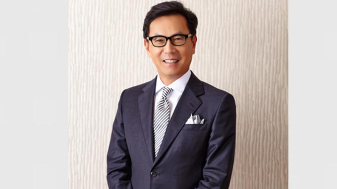 台灣大7.8億投資好萊塢最大經紀公司CAA