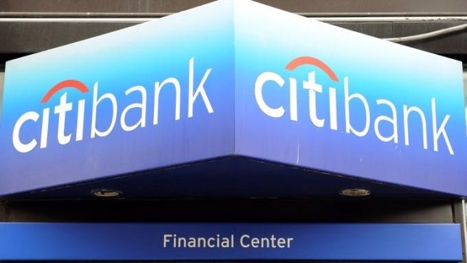 9家跨國銀行被IMF點名難以持續獲利。(圖:AFP)