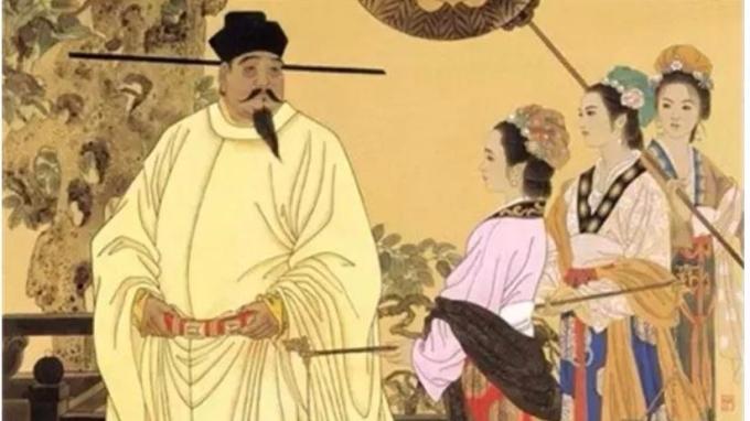 李稻葵團隊驚人發現:中國早在西元1300年前已落後歐洲