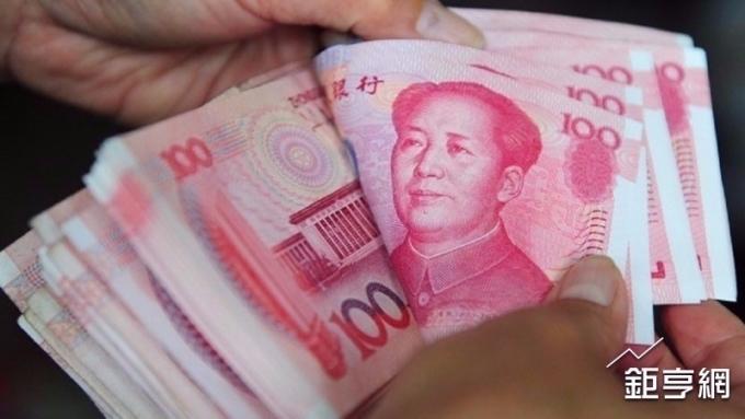 工銀國際程實:石油人民幣可解決石油美元的三方困局