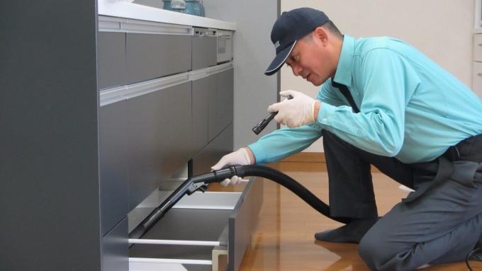 統一超轉投資樂清引進日本最新清潔服務 瞄準企業、家庭戶