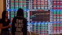 矽統股價漲幅猛 9月單月仍虧損 EPS -0.04元