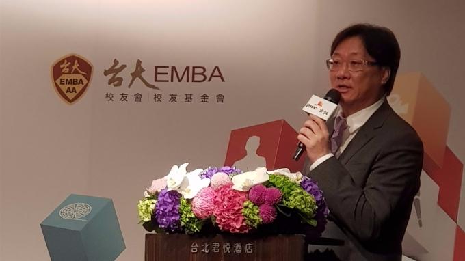 鑫盛:最快5年內打造完整IP生態鏈