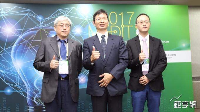 台灣醫材高值化 工研院估2020年產值上看2000億元
