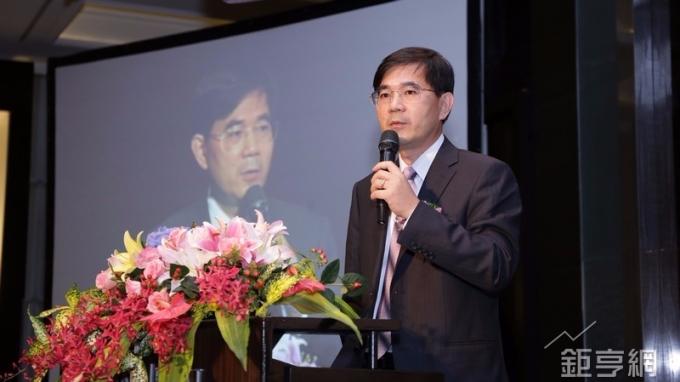 昇達科自結前三季淨利1.71億元年增21% EPS 3.36元