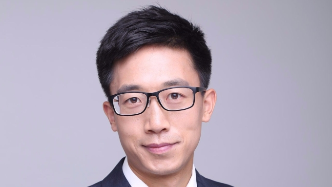 中國財經專欄作家肖磊:投資大師的三個罕見特質