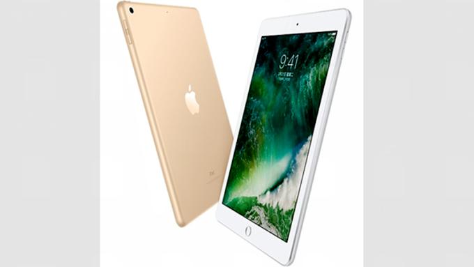 〈iX終於開賣〉德誼看好上市換機潮 今年iPhone銷售成長估增3成