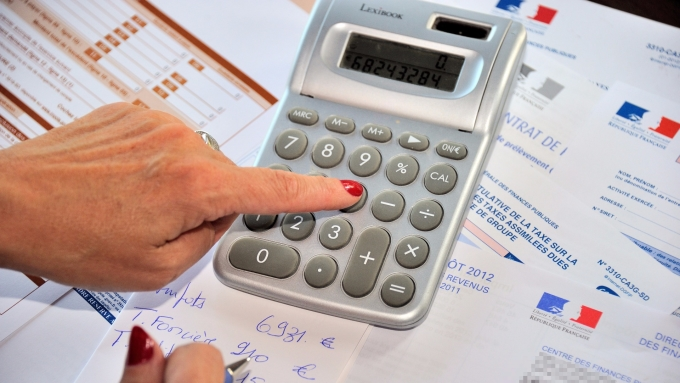 想要下班後賺錢?這裡有4點建議對你說 | 鉅亨網 - 理財