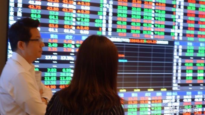 MSC季度成分股調整,台入列個股代表漲價及自動化等指標。(鉅亨網記者張欽發攝)