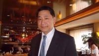 中橡董事長張安平。(鉅亨網資料照)