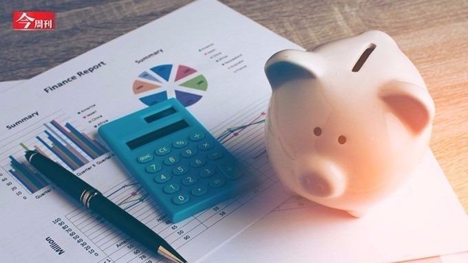 金融科技的投資標商品是什麼?(今周刊)