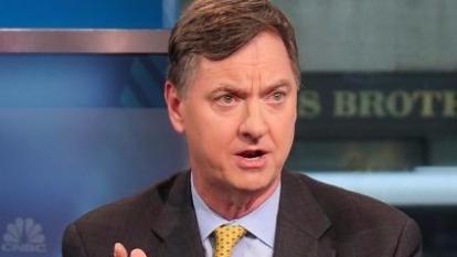 圖:wiki 芝加哥Fed銀行總裁埃文斯(Charles Evans)