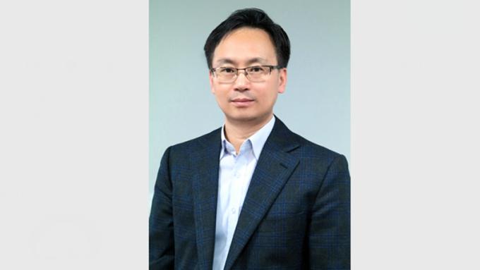 台灣三星高階人事異動 李廷柱接任總經理