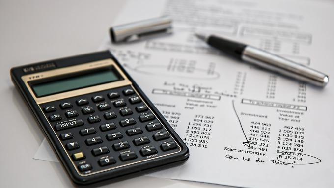如何精打細算挑選儲蓄險:(一)保險概念入門與儲蓄險介紹