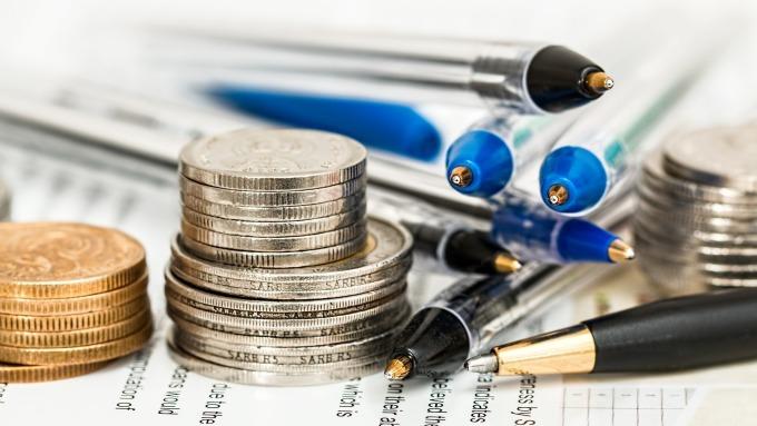 如何精打細算挑選儲蓄險:(二)儲蓄險怎麼挑?