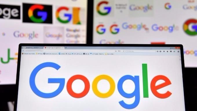 谷歌和臉書吸走了絕大多數網路廣告      (圖:AFP)