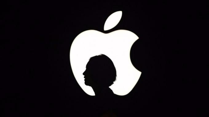2018年第1季起,蘋果將補交愛爾蘭130億歐元稅款。 (圖:AFP)