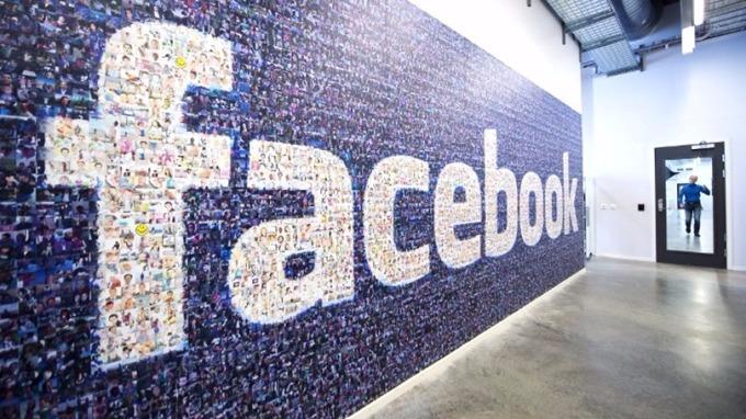 澳洲ACCC將調查facebook及Google是否擾亂新聞媒體市場。 (圖:AFP)
