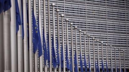 歐盟避稅黑名單初步列出11個國家和地區 (圖:AFP)