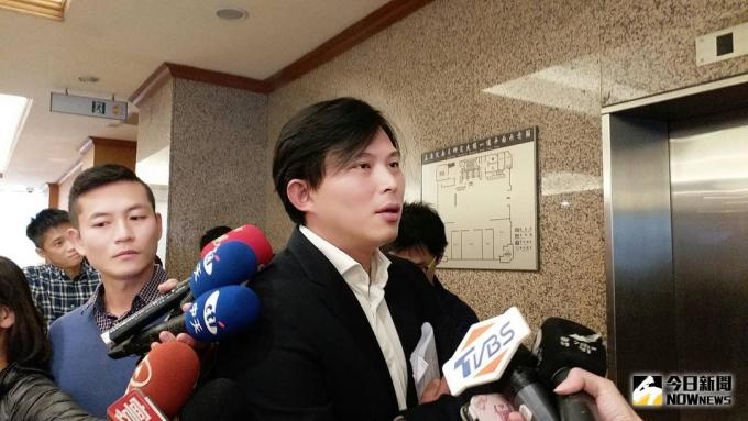 罷昌與否投票日LINE臉書拉票將遭重罰