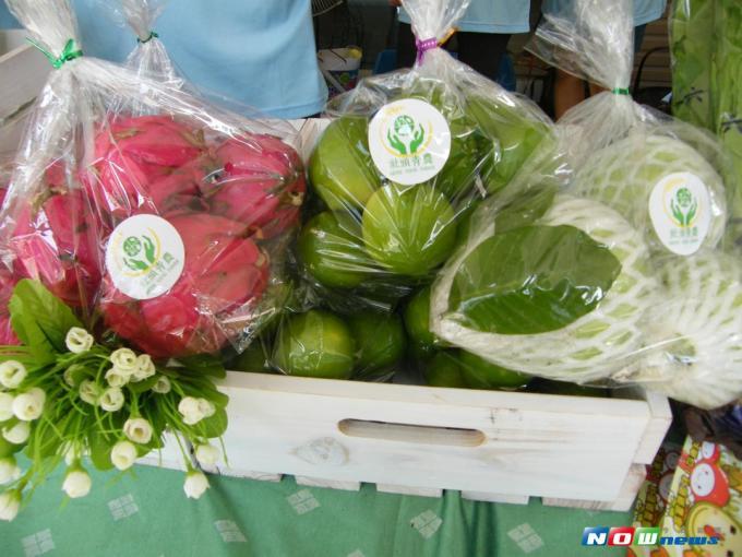蔬菜、水果、雞蛋變便宜整體物價溫和平穩