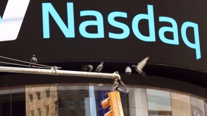 科技股並未輪動,它隨時會再反彈      (圖:AFP)
