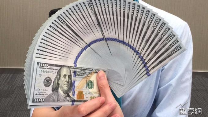 受到利率上升和企業資金匯回的推動,美元將在2018年第1季將大幅走強。