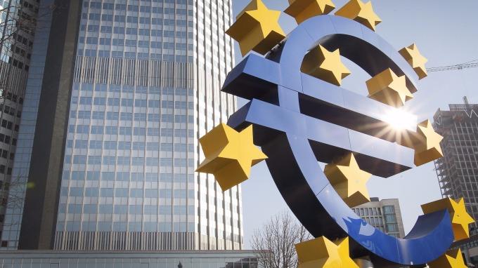 歐盟國家財長們週二批准了一份黑名單,內含有韓國,巴拿馬等。(AFP)