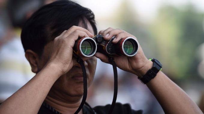 圖片來源:AFP