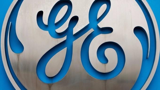 奇異公司周四在官網宣布,能源部門將裁員12000人。(AFP)