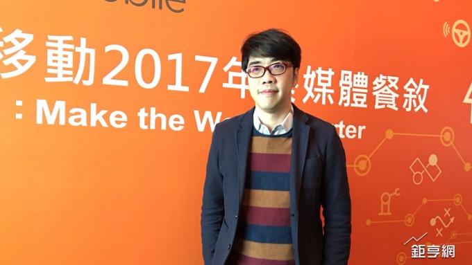 獵豹移動搶灘AI 台灣將為海外市場首站