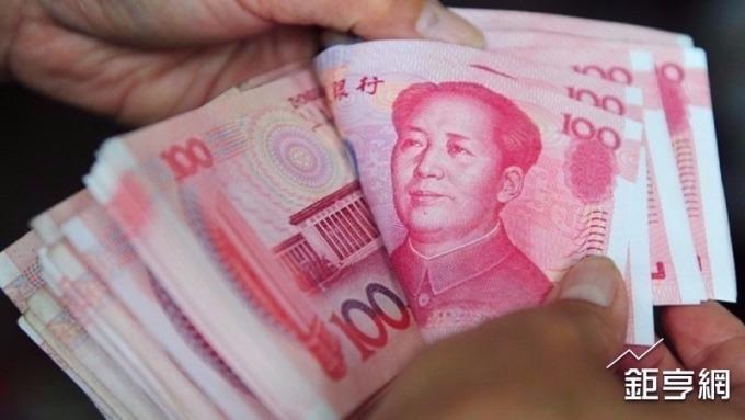 中國銀行業協會首席經濟學家看 亞太資管行業的4個結構變化
