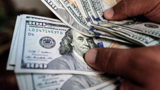 工銀國際首席經濟學家程實認為,明年超寬鬆貨幣政策將退場。(圖:AFP)