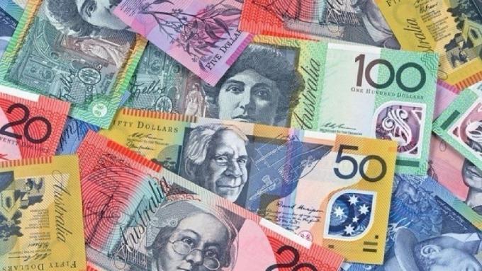 匯豐:明年Q1澳央行不得不升息 澳幣將跳漲10%
