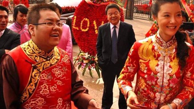 從山西最年輕首富11年敗光家產 看中國富二代如何敗家