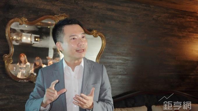 同開執行買回1000張庫藏股兩個月到期 執行率100%