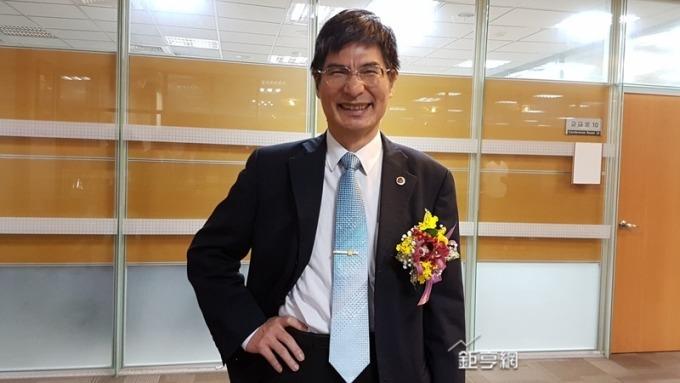 生醫方案中心攜產學研醫界 打造南台灣醫材聚落