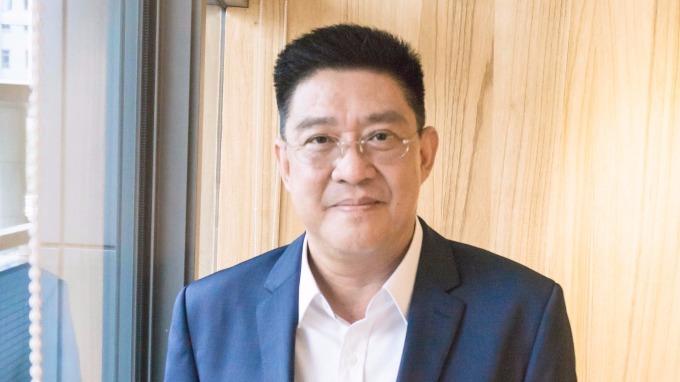 拓展上下游佈局 VHQ-KY擬收購中國影視公司木星時代