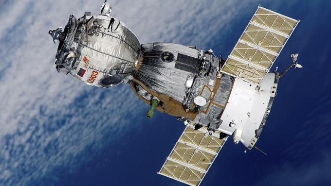 追蹤衛星數倍增 石油、煤炭等產量將透明化
